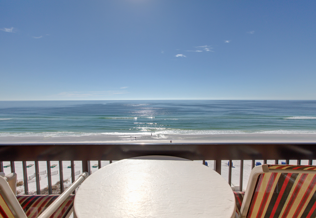 Sundestin Beach Resort 0901 Condo rental in Sundestin Beach Resort  in Destin Florida - #2