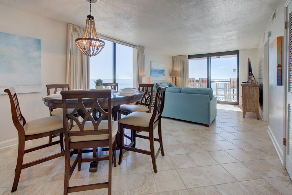 Sundestin Beach Resort 0901 Condo rental in Sundestin Beach Resort  in Destin Florida - #8