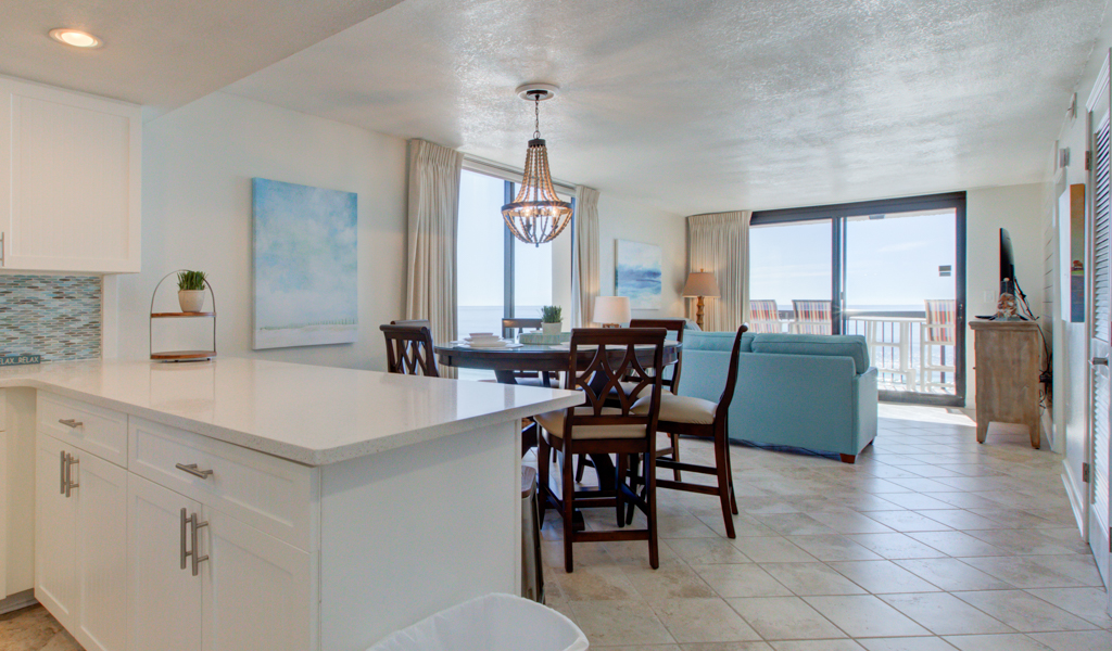 Sundestin Beach Resort 0901 Condo rental in Sundestin Beach Resort  in Destin Florida - #10