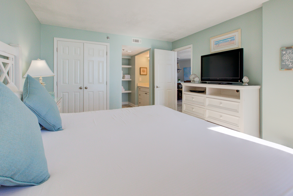 Sundestin Beach Resort 0901 Condo rental in Sundestin Beach Resort  in Destin Florida - #15