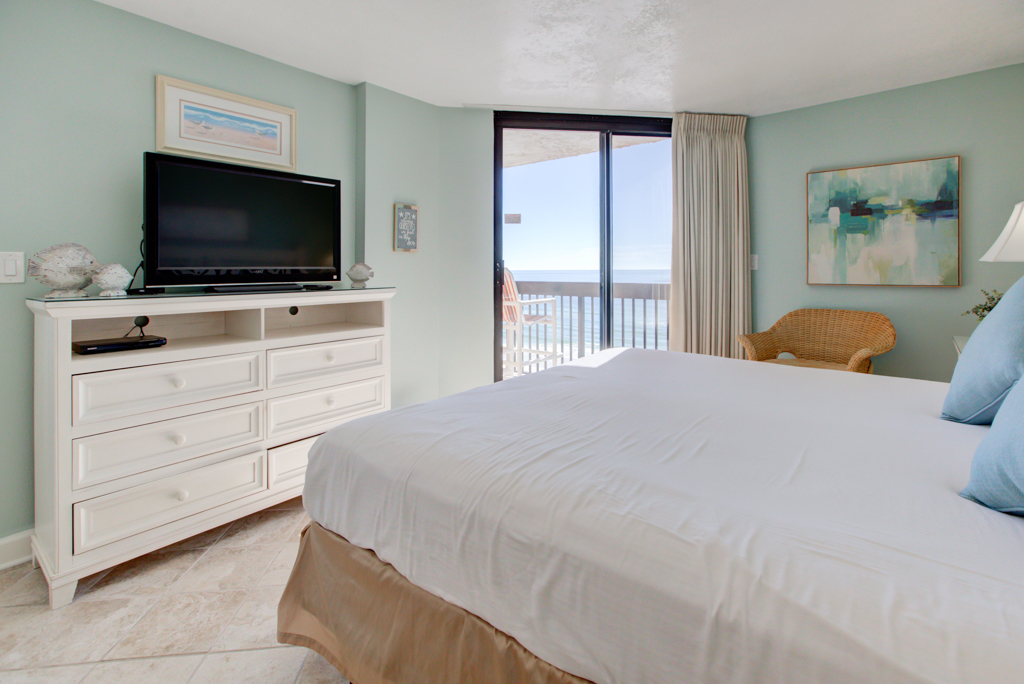 Sundestin Beach Resort 0901 Condo rental in Sundestin Beach Resort  in Destin Florida - #16