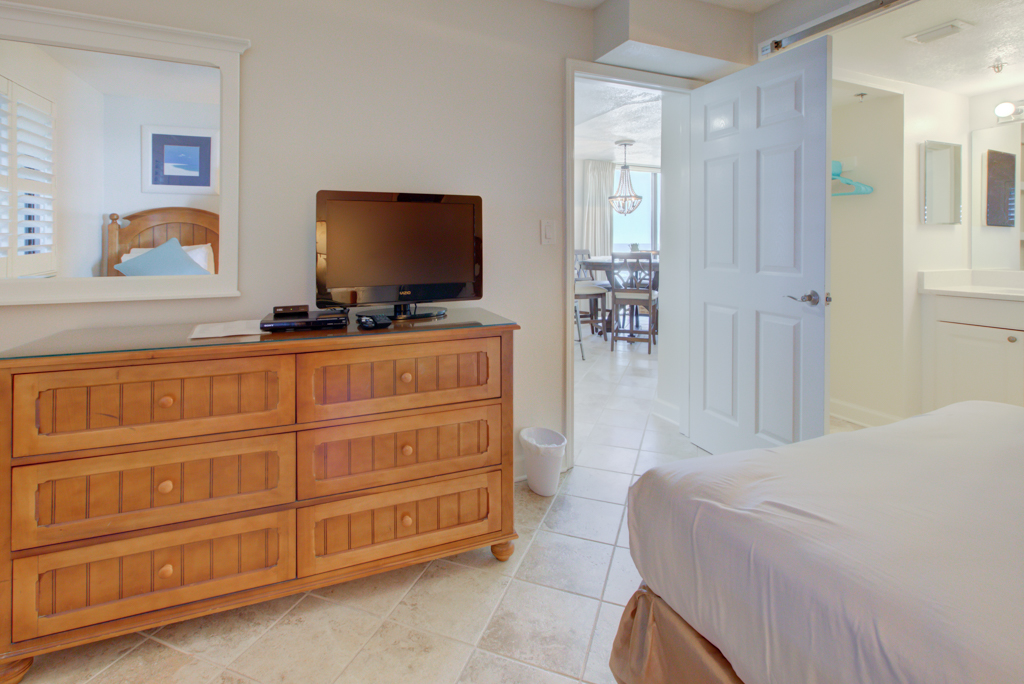 Sundestin Beach Resort 0901 Condo rental in Sundestin Beach Resort  in Destin Florida - #20