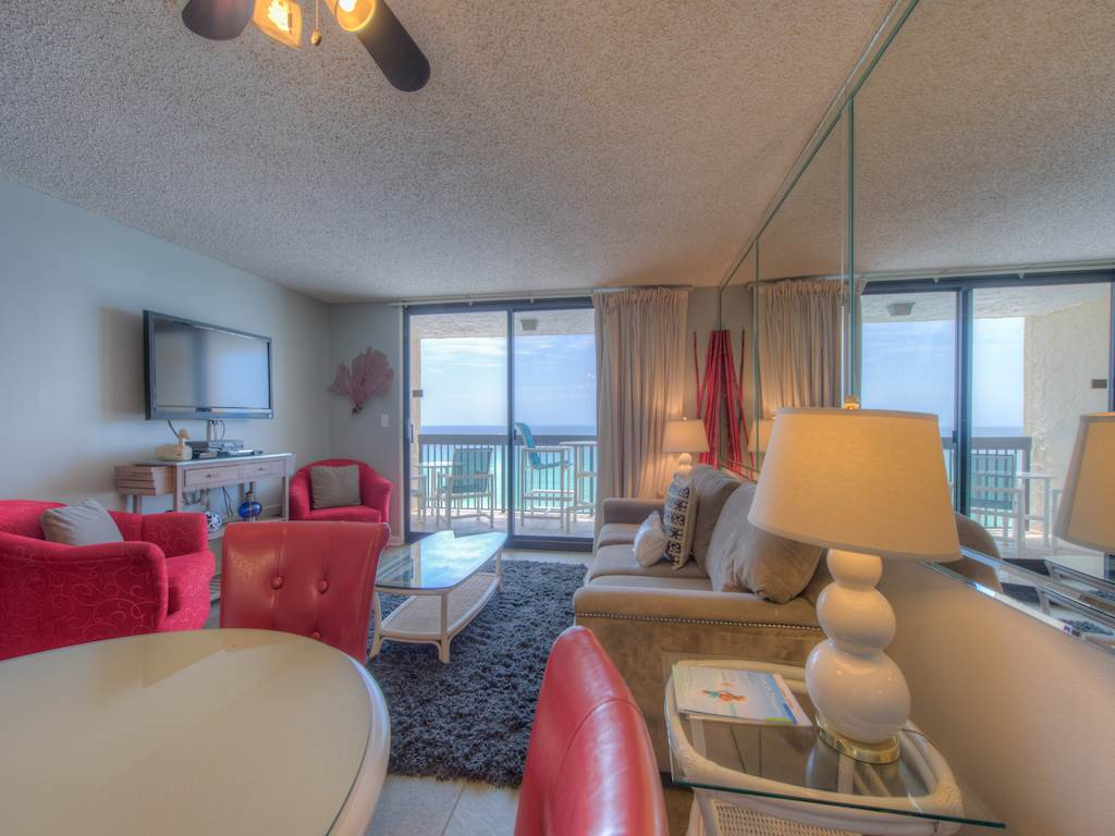 Sundestin Beach Resort 0902 Condo rental in Sundestin Beach Resort  in Destin Florida - #1