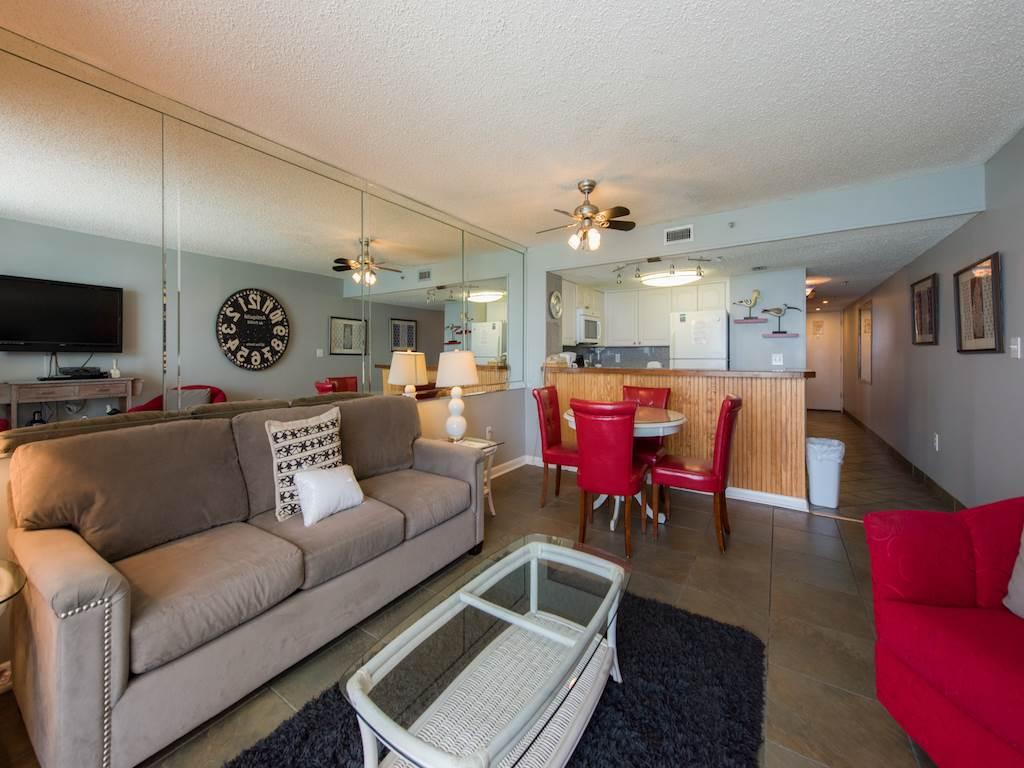 Sundestin Beach Resort 0902 Condo rental in Sundestin Beach Resort  in Destin Florida - #2