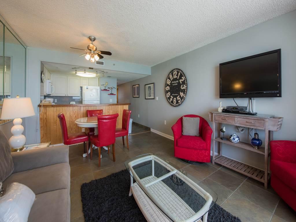 Sundestin Beach Resort 0902 Condo rental in Sundestin Beach Resort  in Destin Florida - #3