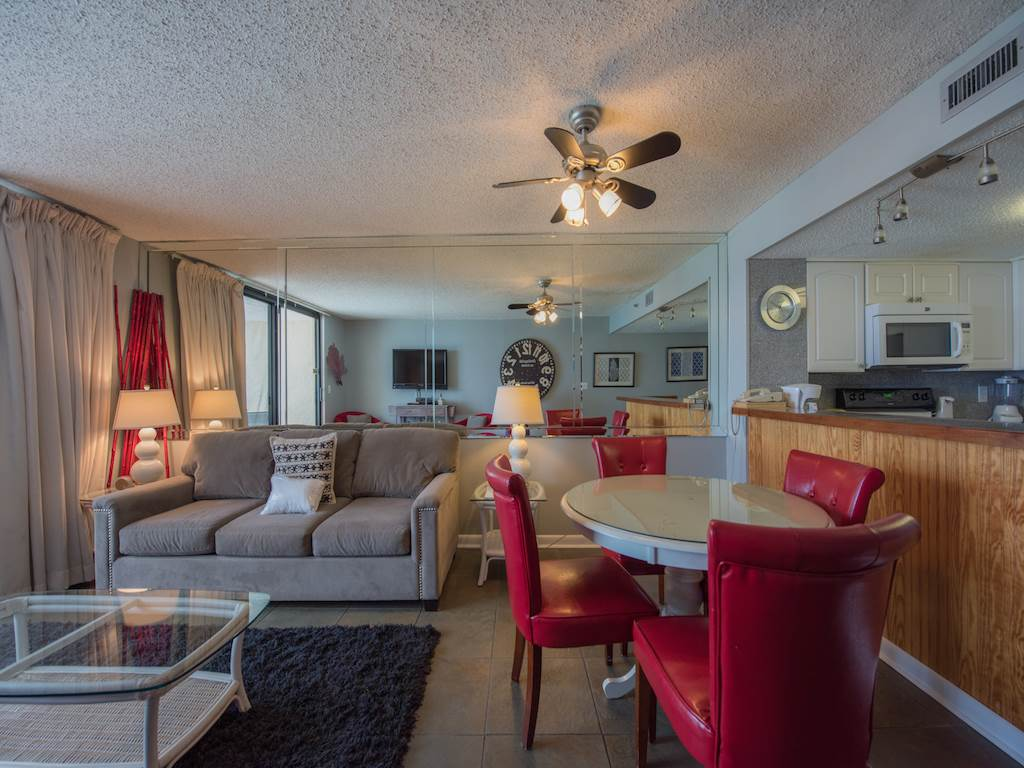 Sundestin Beach Resort 0902 Condo rental in Sundestin Beach Resort  in Destin Florida - #4
