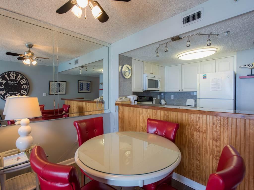 Sundestin Beach Resort 0902 Condo rental in Sundestin Beach Resort  in Destin Florida - #5
