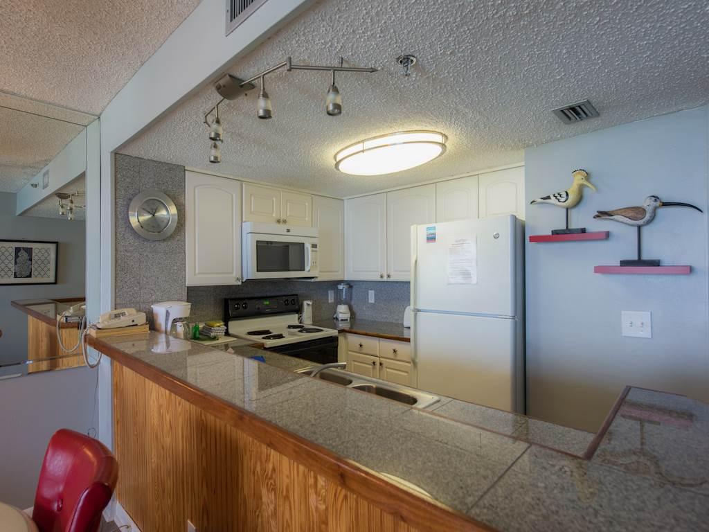 Sundestin Beach Resort 0902 Condo rental in Sundestin Beach Resort  in Destin Florida - #6