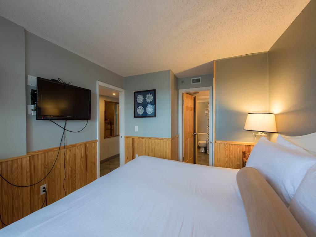 Sundestin Beach Resort 0902 Condo rental in Sundestin Beach Resort  in Destin Florida - #9