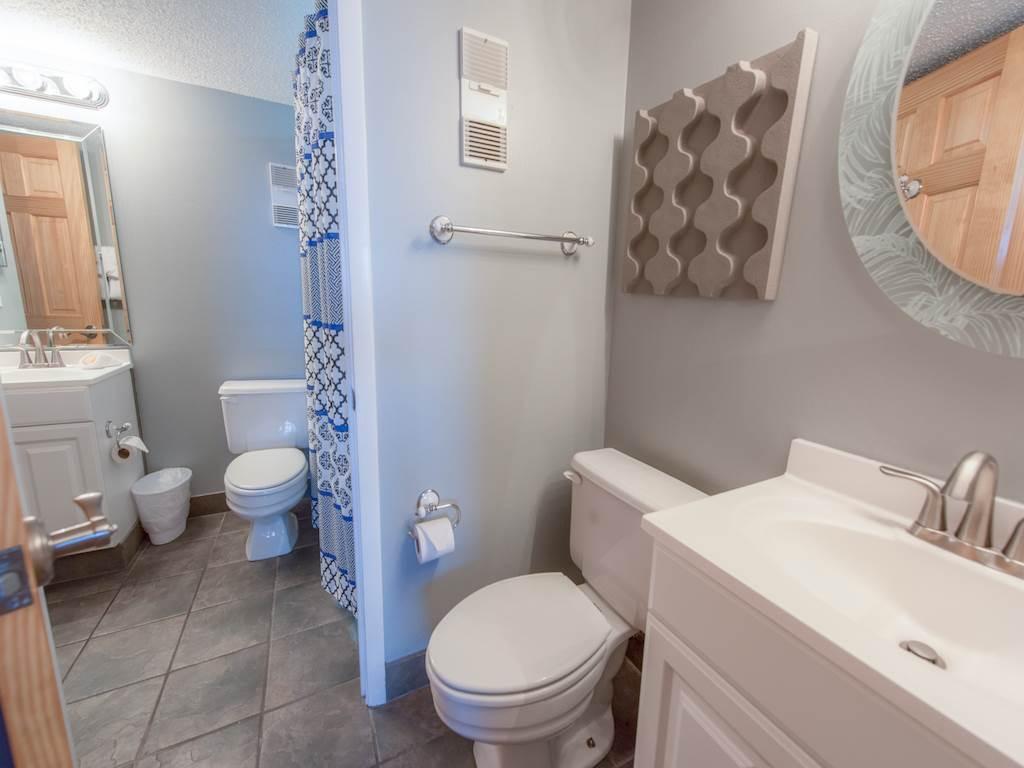 Sundestin Beach Resort 0902 Condo rental in Sundestin Beach Resort  in Destin Florida - #10