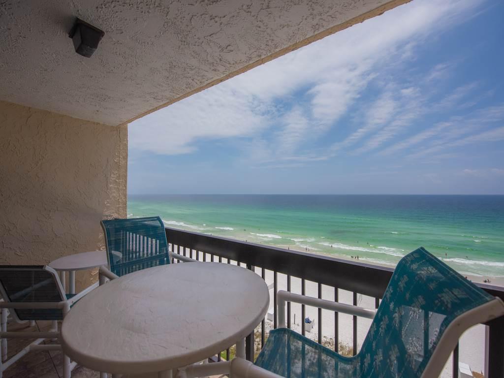 Sundestin Beach Resort 0902 Condo rental in Sundestin Beach Resort  in Destin Florida - #12