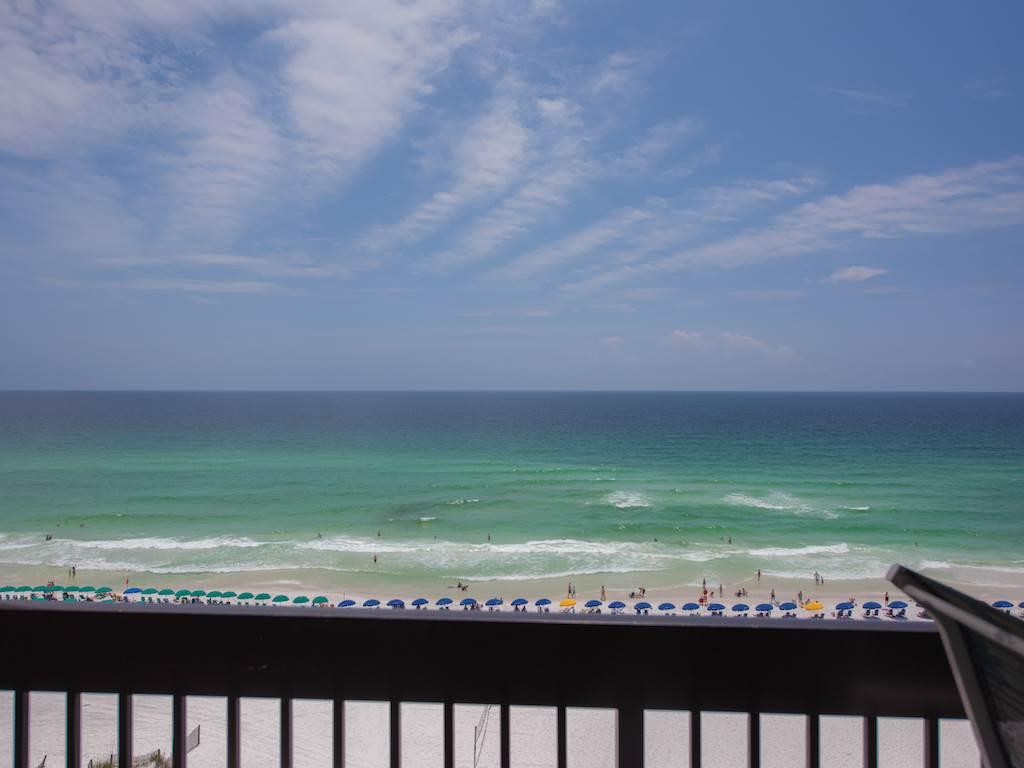 Sundestin Beach Resort 0902 Condo rental in Sundestin Beach Resort  in Destin Florida - #13