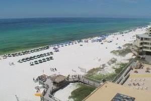 Sundestin Beach Resort 0902 Condo rental in Sundestin Beach Resort  in Destin Florida - #14