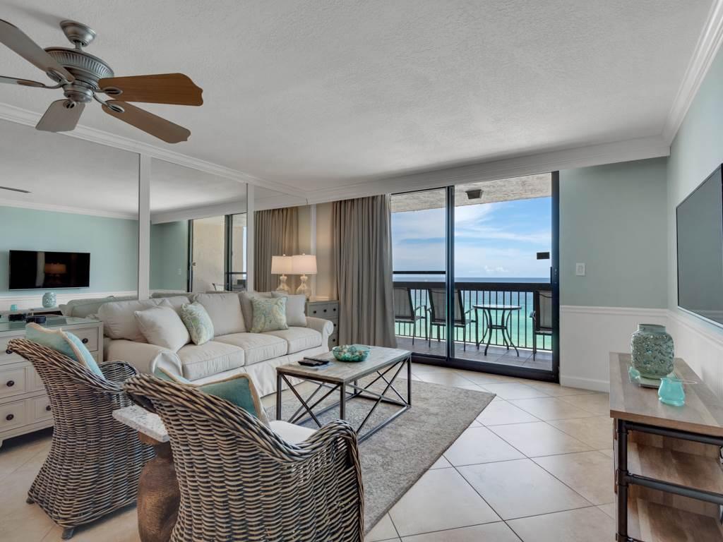 Sundestin Beach Resort 0903 Condo rental in Sundestin Beach Resort  in Destin Florida - #1