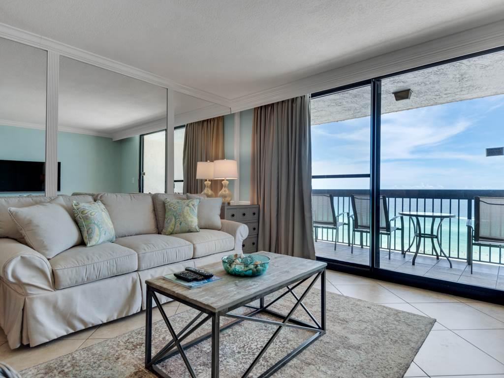 Sundestin Beach Resort 0903 Condo rental in Sundestin Beach Resort  in Destin Florida - #2