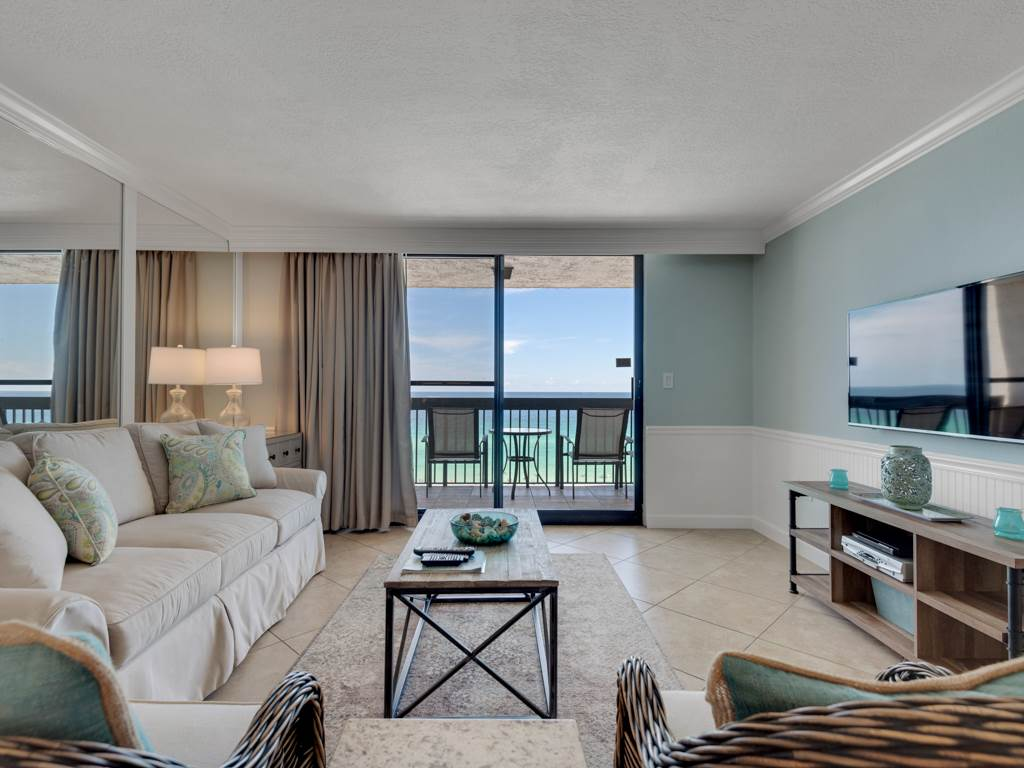Sundestin Beach Resort 0903 Condo rental in Sundestin Beach Resort  in Destin Florida - #3
