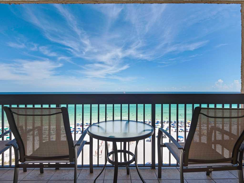 Sundestin Beach Resort 0903 Condo rental in Sundestin Beach Resort  in Destin Florida - #4