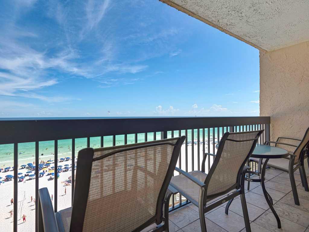Sundestin Beach Resort 0903 Condo rental in Sundestin Beach Resort  in Destin Florida - #5