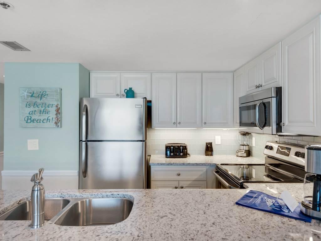 Sundestin Beach Resort 0903 Condo rental in Sundestin Beach Resort  in Destin Florida - #9