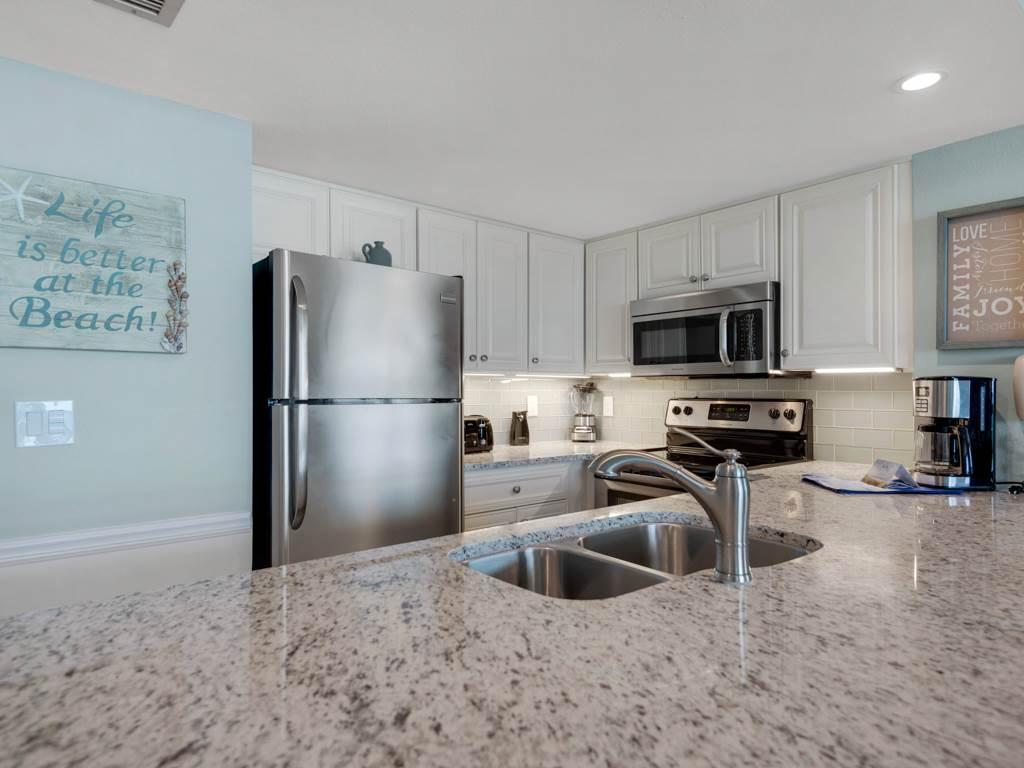 Sundestin Beach Resort 0903 Condo rental in Sundestin Beach Resort  in Destin Florida - #10