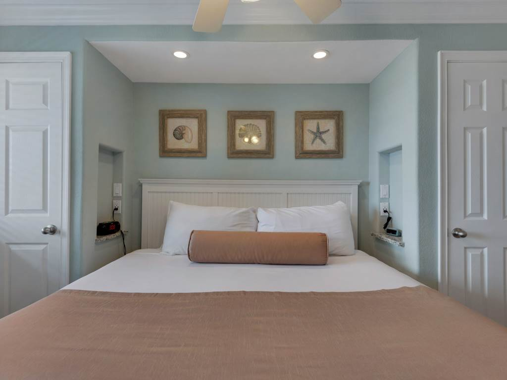 Sundestin Beach Resort 0903 Condo rental in Sundestin Beach Resort  in Destin Florida - #12