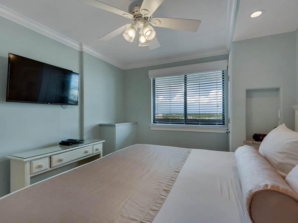 Sundestin Beach Resort 0903 Condo rental in Sundestin Beach Resort  in Destin Florida - #13