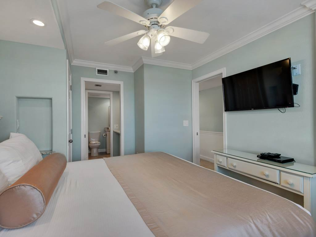 Sundestin Beach Resort 0903 Condo rental in Sundestin Beach Resort  in Destin Florida - #14