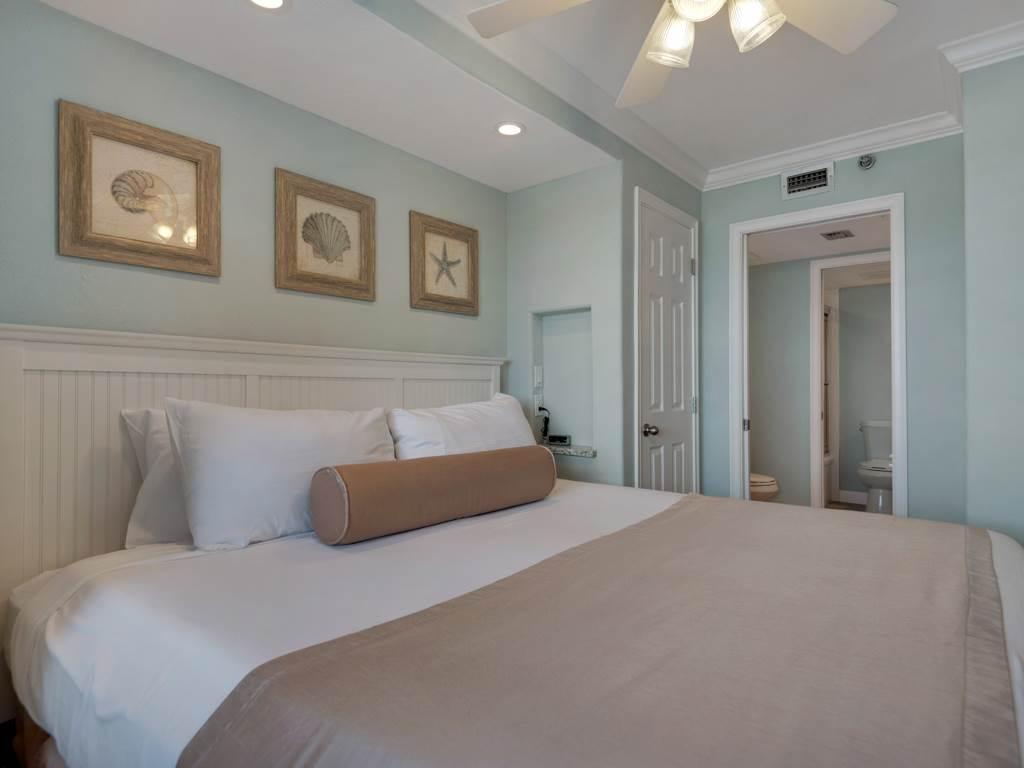 Sundestin Beach Resort 0903 Condo rental in Sundestin Beach Resort  in Destin Florida - #15