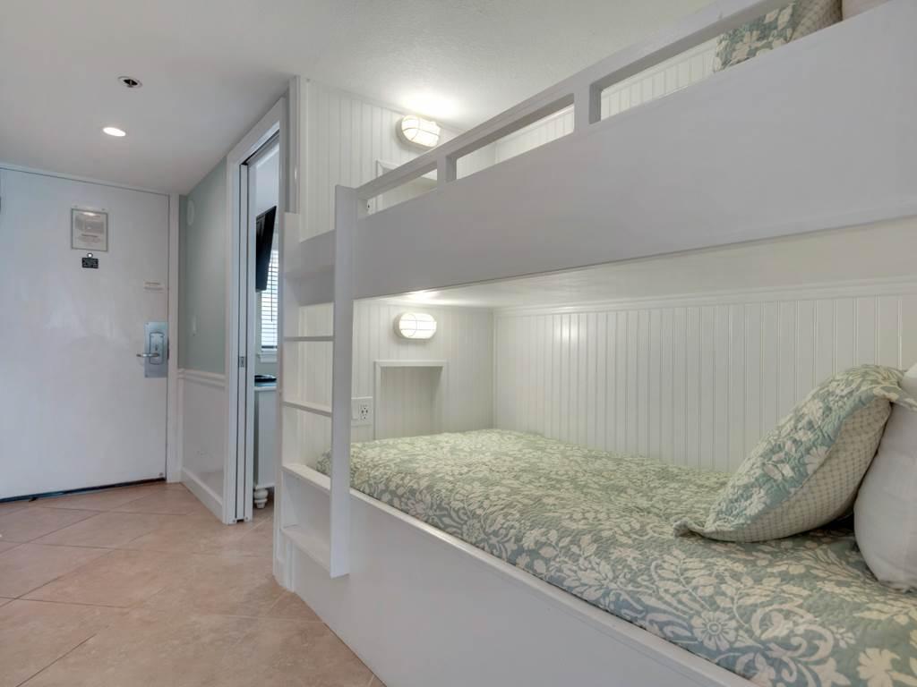 Sundestin Beach Resort 0903 Condo rental in Sundestin Beach Resort  in Destin Florida - #18