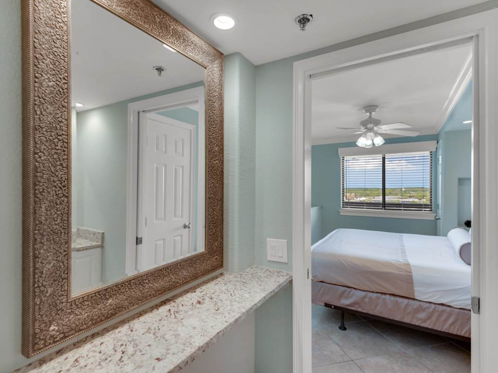 Sundestin Beach Resort 0903 Condo rental in Sundestin Beach Resort  in Destin Florida - #19