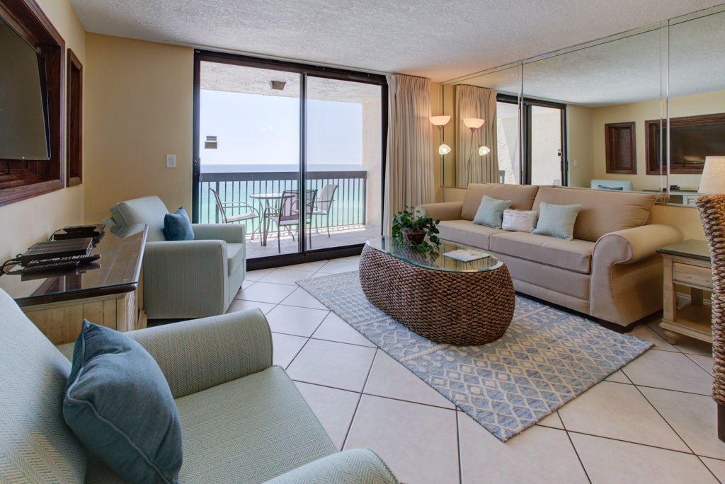 Sundestin Beach Resort 0904 Condo rental in Sundestin Beach Resort  in Destin Florida - #1