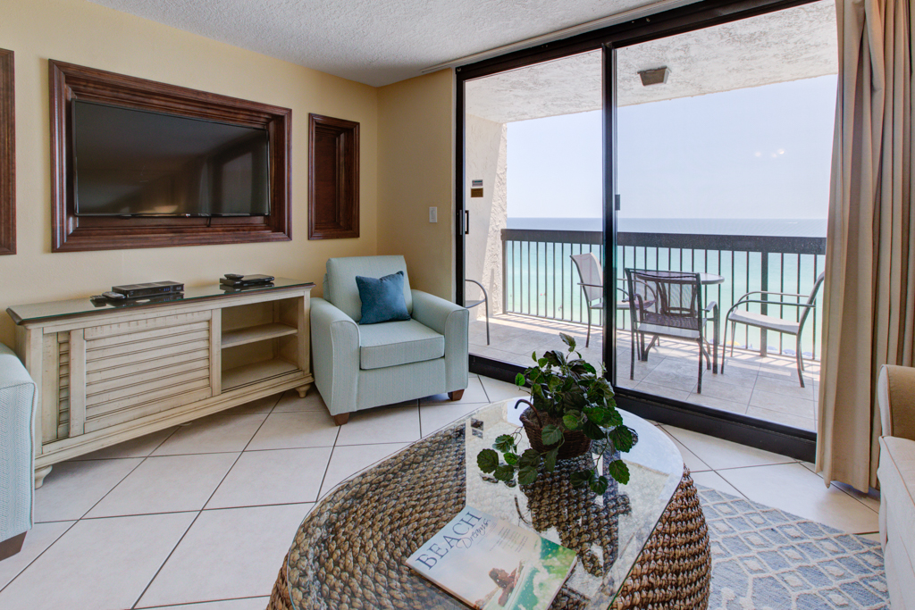 Sundestin Beach Resort 0904 Condo rental in Sundestin Beach Resort  in Destin Florida - #2