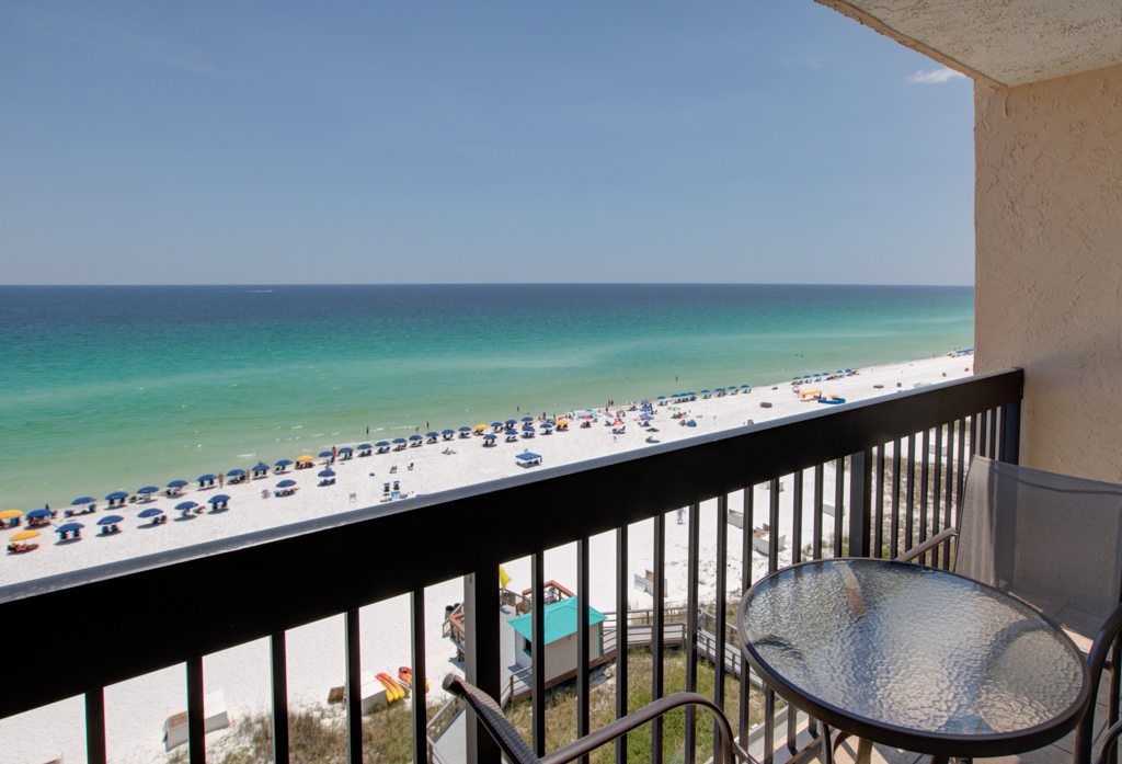 Sundestin Beach Resort 0904 Condo rental in Sundestin Beach Resort  in Destin Florida - #5