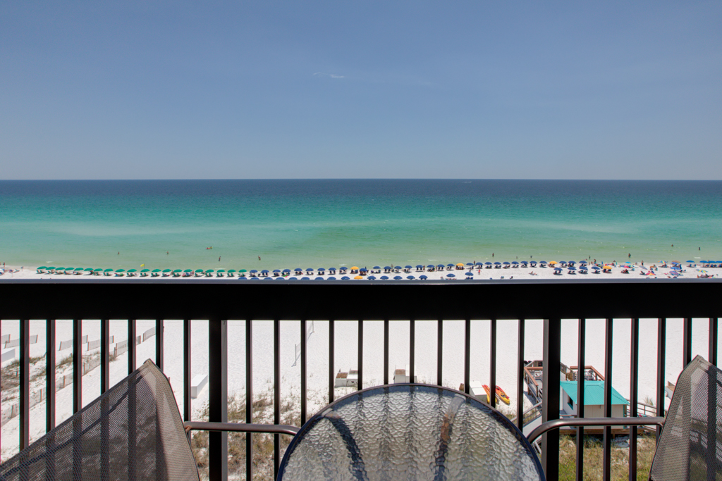 Sundestin Beach Resort 0904 Condo rental in Sundestin Beach Resort  in Destin Florida - #6