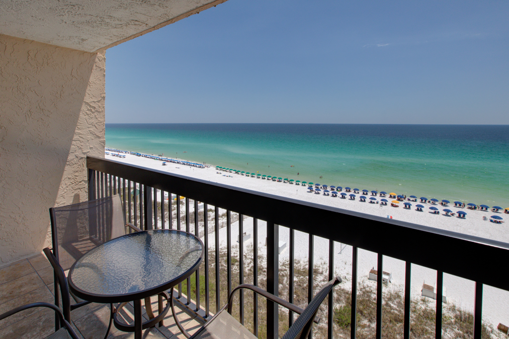 Sundestin Beach Resort 0904 Condo rental in Sundestin Beach Resort  in Destin Florida - #7