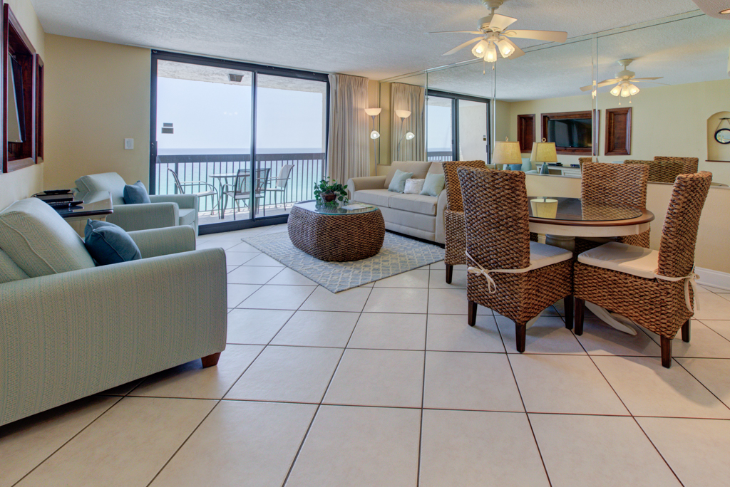 Sundestin Beach Resort 0904 Condo rental in Sundestin Beach Resort  in Destin Florida - #8