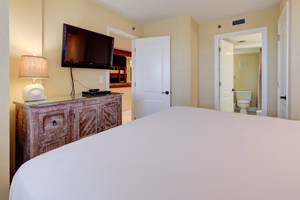 Sundestin Beach Resort 0904 Condo rental in Sundestin Beach Resort  in Destin Florida - #13