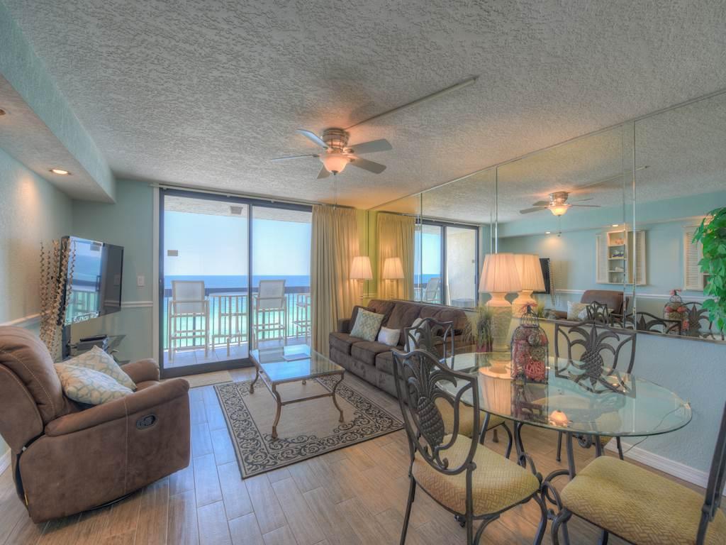 Sundestin Beach Resort 0906 Condo rental in Sundestin Beach Resort  in Destin Florida - #1