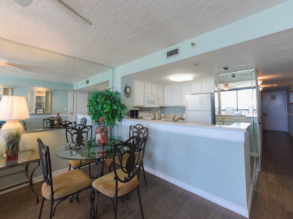Sundestin Beach Resort 0906 Condo rental in Sundestin Beach Resort  in Destin Florida - #2
