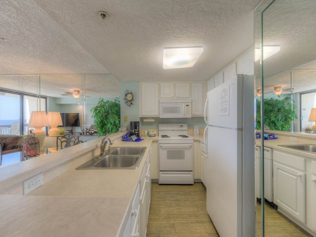 Sundestin Beach Resort 0906 Condo rental in Sundestin Beach Resort  in Destin Florida - #3