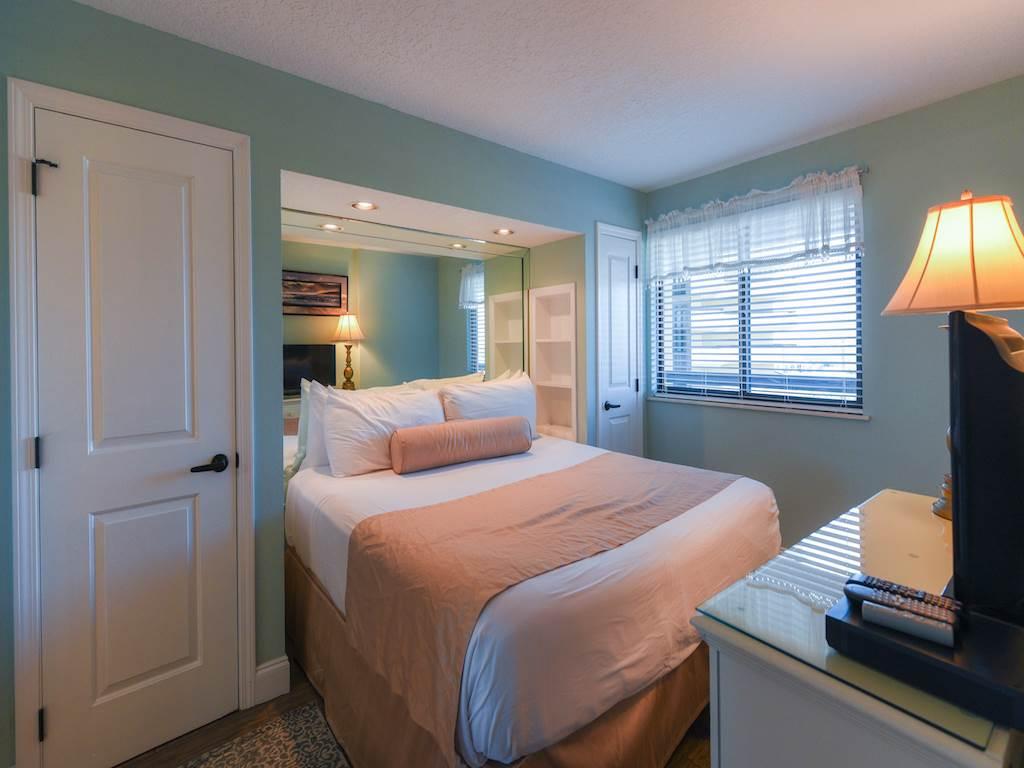 Sundestin Beach Resort 0906 Condo rental in Sundestin Beach Resort  in Destin Florida - #4