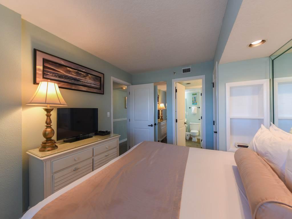 Sundestin Beach Resort 0906 Condo rental in Sundestin Beach Resort  in Destin Florida - #5