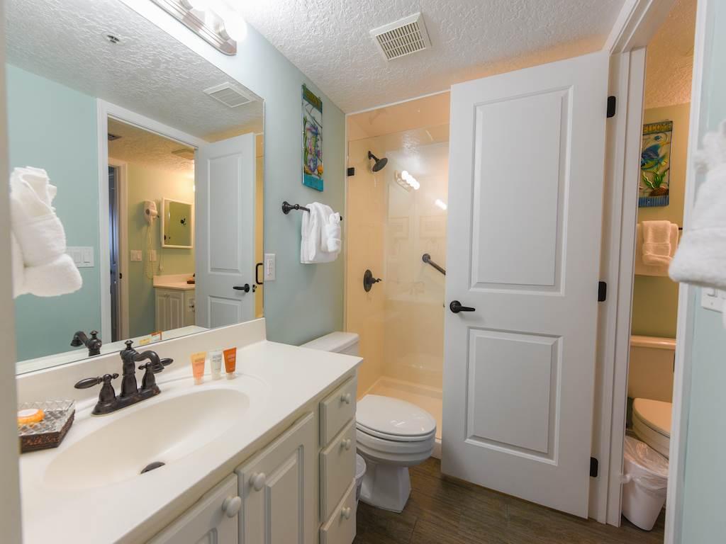 Sundestin Beach Resort 0906 Condo rental in Sundestin Beach Resort  in Destin Florida - #7