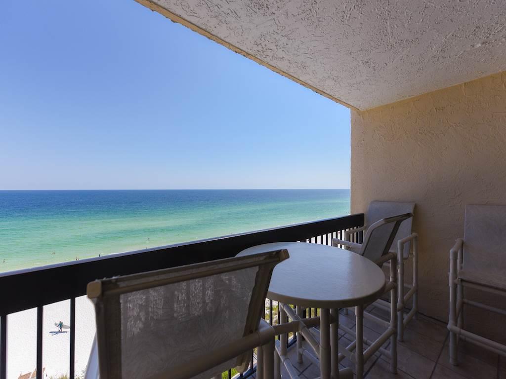 Sundestin Beach Resort 0906 Condo rental in Sundestin Beach Resort  in Destin Florida - #8