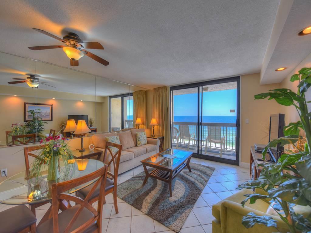 Sundestin Beach Resort 0907 Condo rental in Sundestin Beach Resort  in Destin Florida - #1