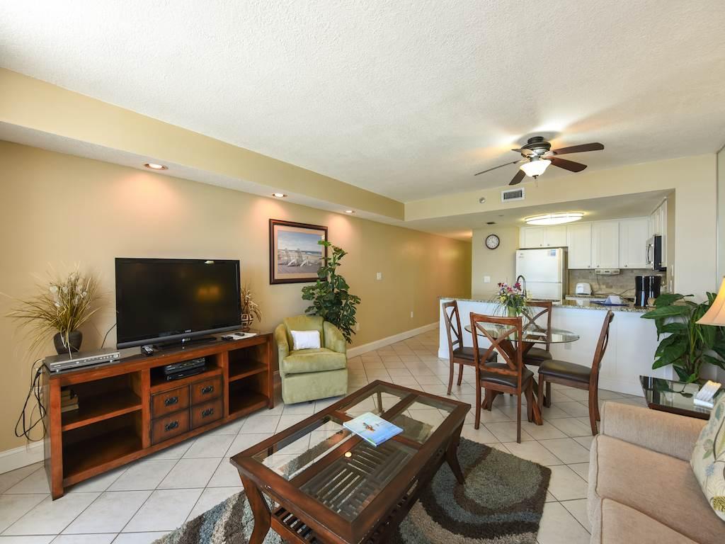 Sundestin Beach Resort 0907 Condo rental in Sundestin Beach Resort  in Destin Florida - #3