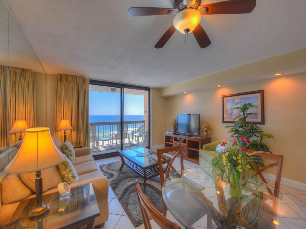 Sundestin Beach Resort 0907 Condo rental in Sundestin Beach Resort  in Destin Florida - #4