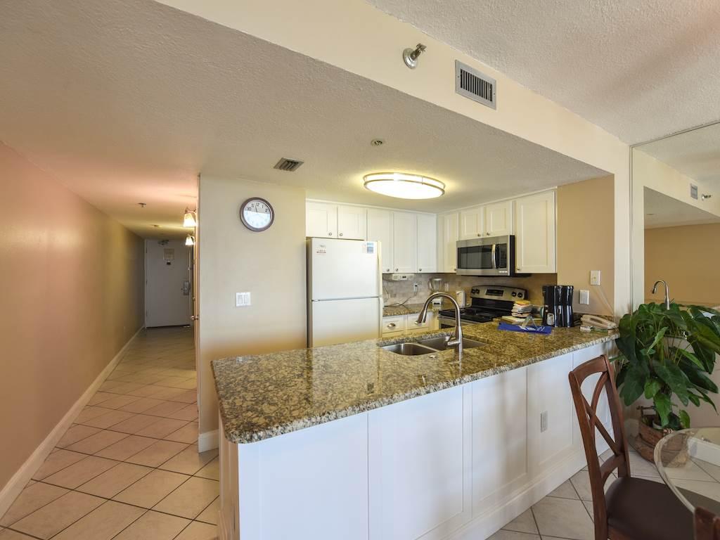 Sundestin Beach Resort 0907 Condo rental in Sundestin Beach Resort  in Destin Florida - #5