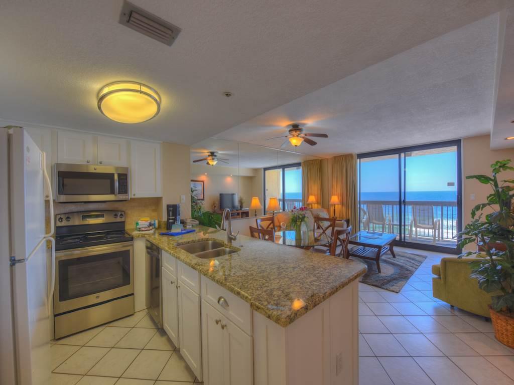 Sundestin Beach Resort 0907 Condo rental in Sundestin Beach Resort  in Destin Florida - #6