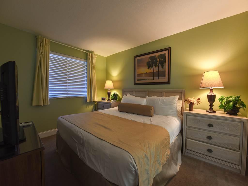 Sundestin Beach Resort 0907 Condo rental in Sundestin Beach Resort  in Destin Florida - #7